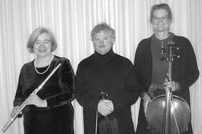 Hamilton Trio