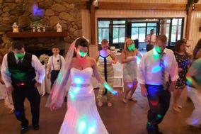 Abe One Wedding Deejays