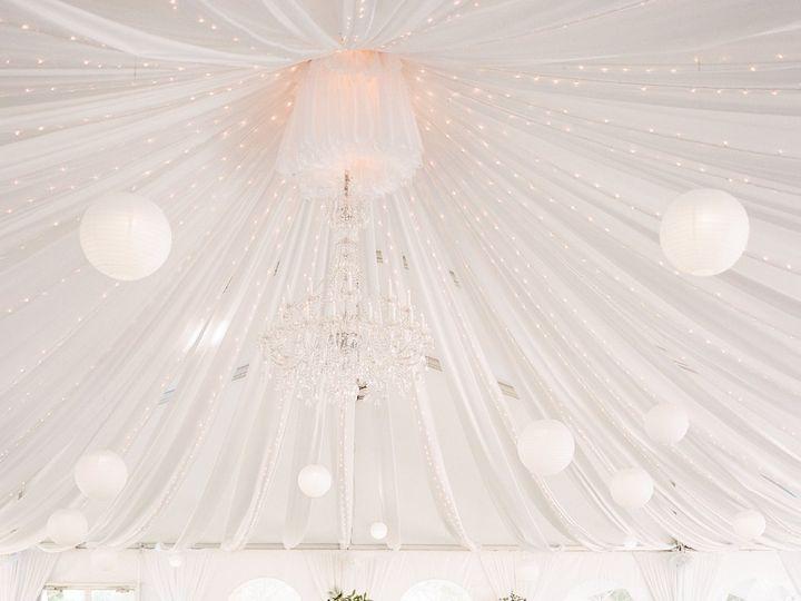 Tmx 010 Je Rd 51 1138 160763484217497 North Beach wedding venue