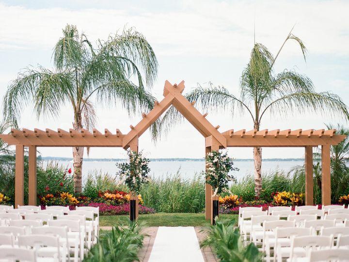 Tmx 014 Je C 51 1138 160763483286244 North Beach wedding venue