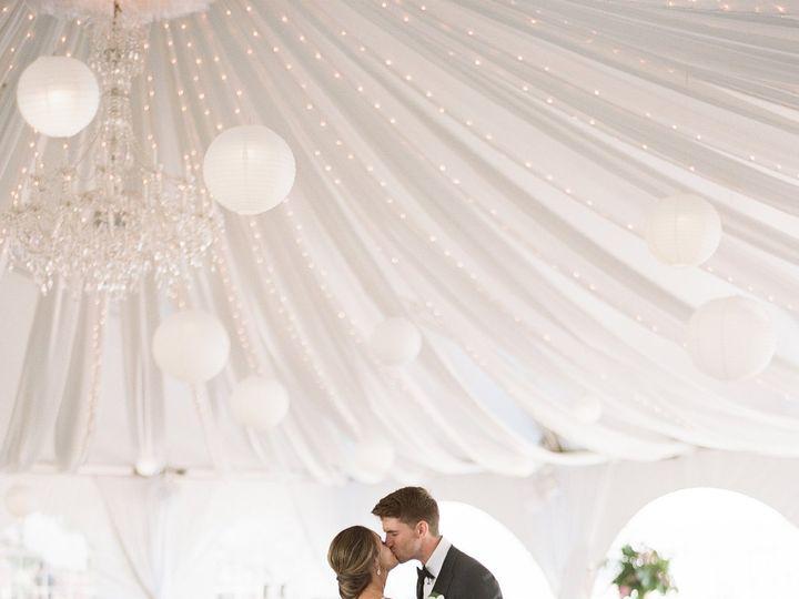Tmx 068 Je Rd 51 1138 160763494245685 North Beach wedding venue