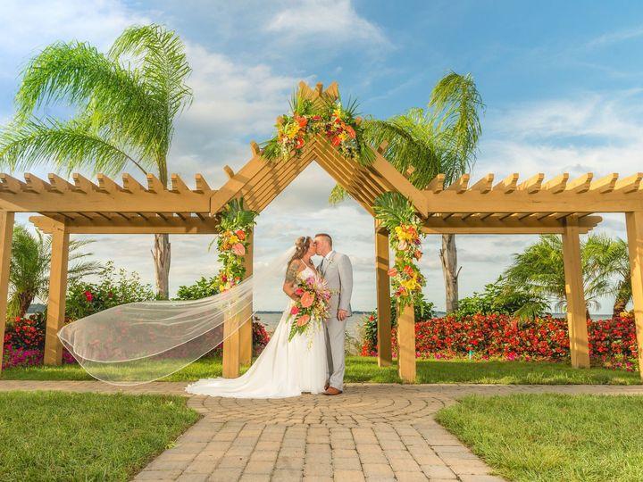 Tmx 1 C10 51 1138 158490304450428 North Beach wedding venue