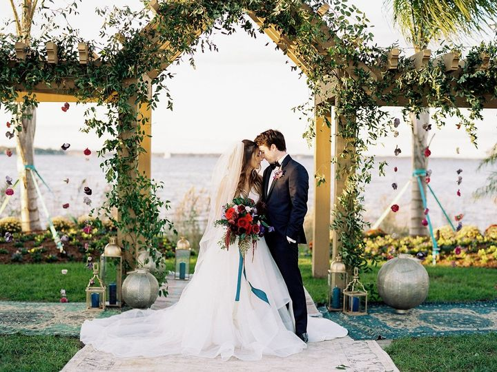 Tmx 1 C7 51 1138 158490304319946 North Beach wedding venue