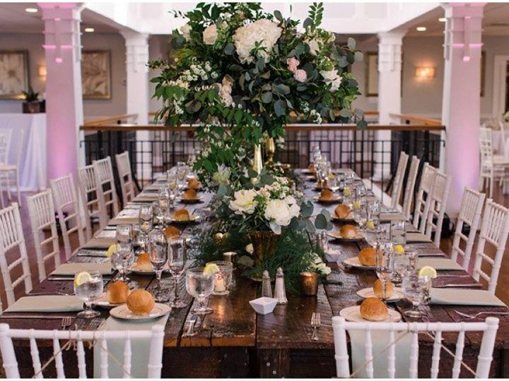 Tmx 101 51 1138 158490305369148 North Beach wedding venue