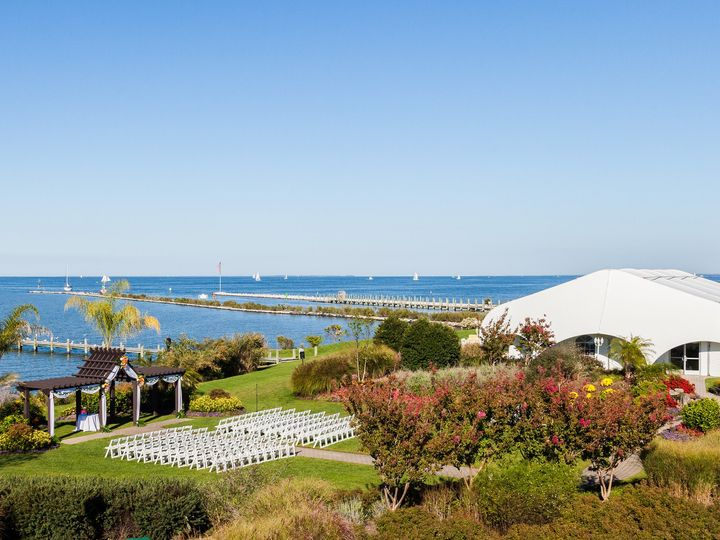Tmx 1503332336966 Av1409272028 North Beach wedding venue