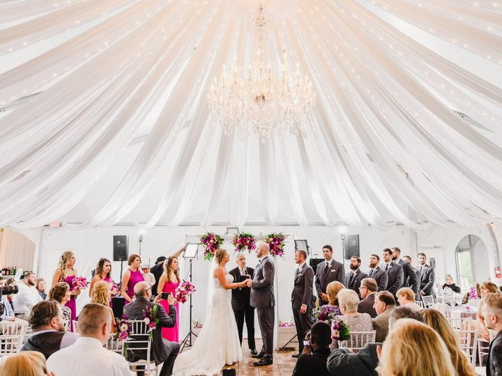 Tmx 18 51 1138 158490305412550 North Beach wedding venue