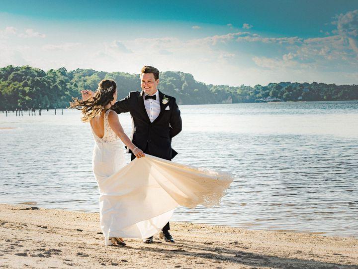 Tmx 2 G5 51 1138 158490304888228 North Beach wedding venue