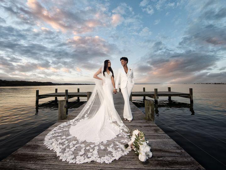 Tmx 201012 W Brown 502 51 1138 160763544918025 North Beach wedding venue