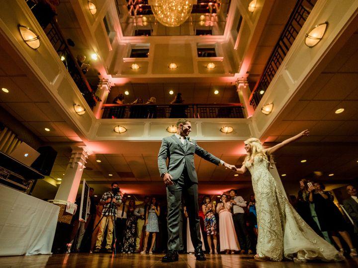Tmx 20180728 Aaron Kelly Wedding 764b 1 51 1138 North Beach wedding venue