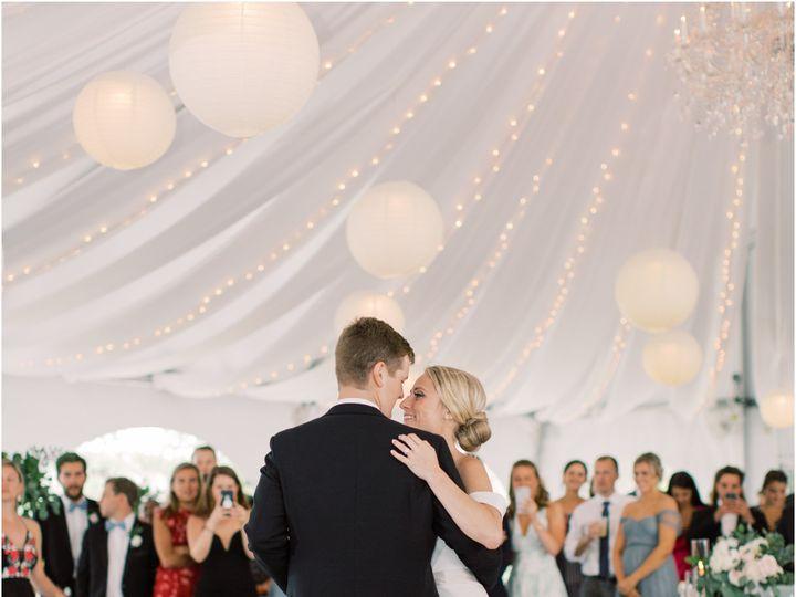 Tmx 2019 05 30 0037 51 1138 157659330347525 North Beach wedding venue