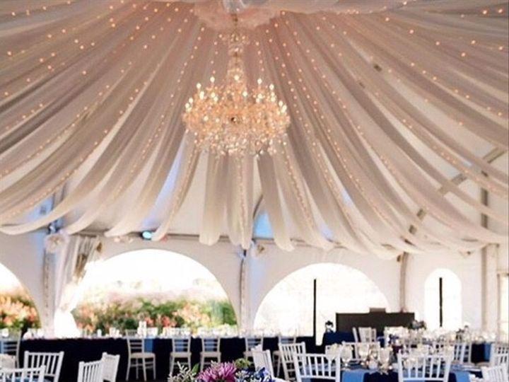 Tmx 22ddd 51 1138 158490305096809 North Beach wedding venue
