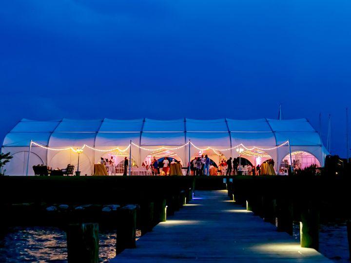Tmx 23c July P13 51 1138 158490305971403 North Beach wedding venue