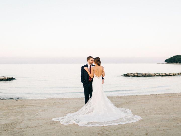 Tmx 3e October 51 1138 158490305151393 North Beach wedding venue