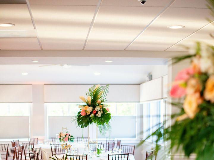 Tmx 537d8391 8f77 45ab 886f 9ef6deb0ce8c 51 1138 158490305918207 North Beach wedding venue