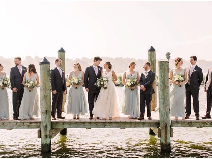 Tmx 59 51 1138 158490305678762 North Beach wedding venue