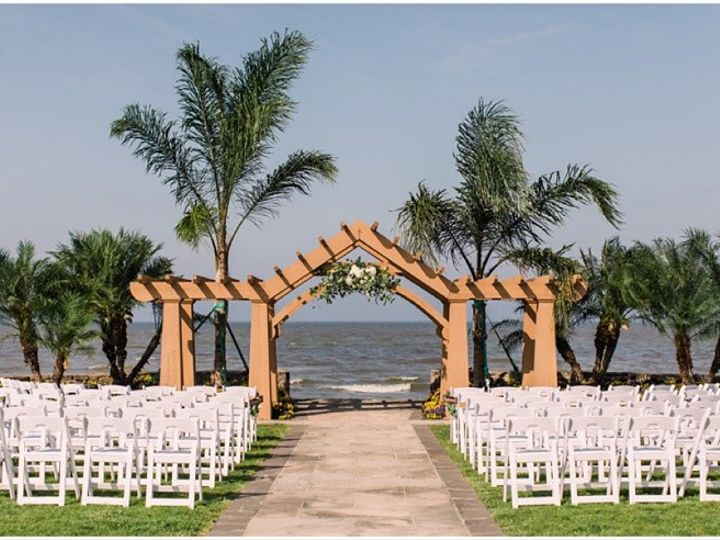 Tmx 63 51 1138 158490305527873 North Beach wedding venue