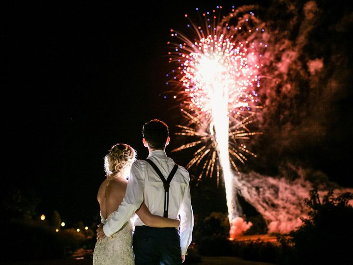 Tmx 9 51 1138 158490305330933 North Beach wedding venue