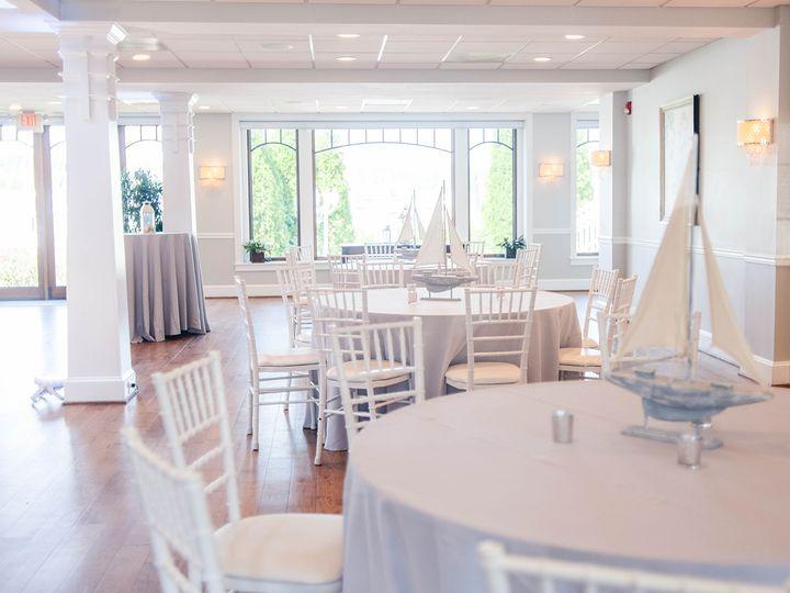 Tmx Awp 89 Websize 51 1138 160763480210348 North Beach wedding venue