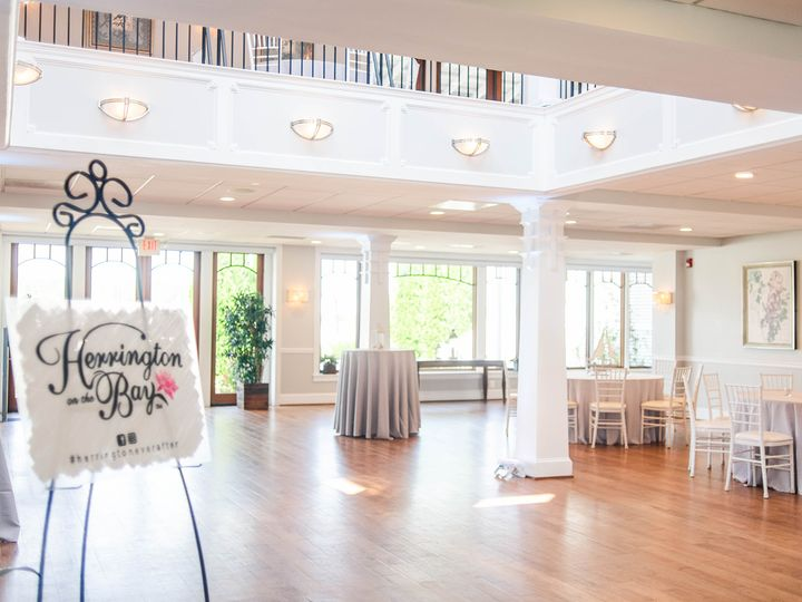 Tmx Awp 90 Websize 51 1138 160763480287780 North Beach wedding venue