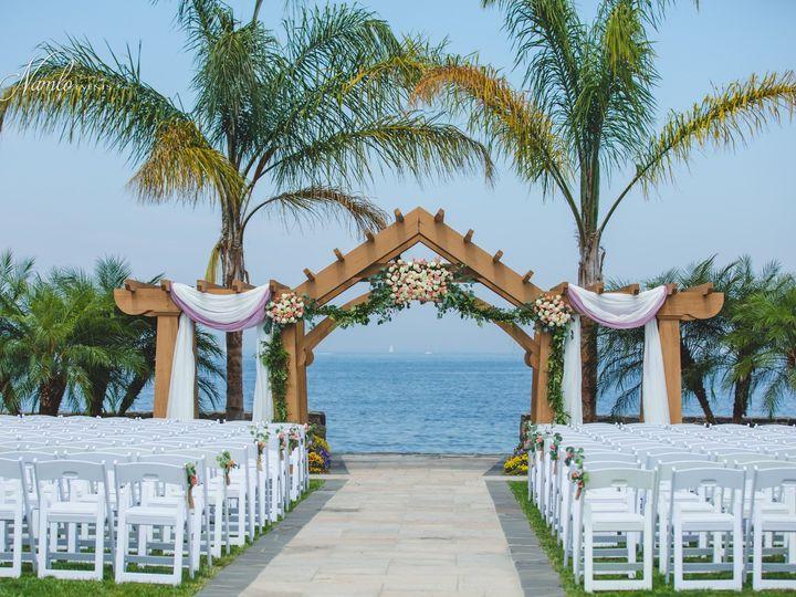 Tmx Bikrant Shrestha 8x6a5797 51 1138 158490307389282 North Beach wedding venue