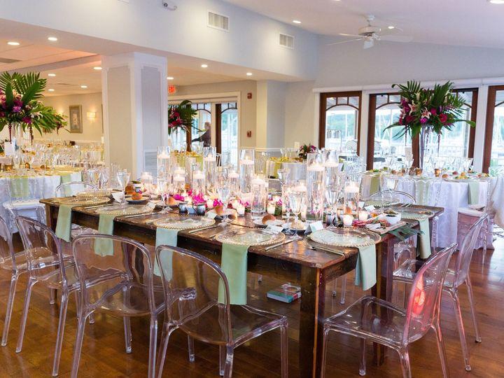 Tmx Bj0679 51 1138 158490306388530 North Beach wedding venue