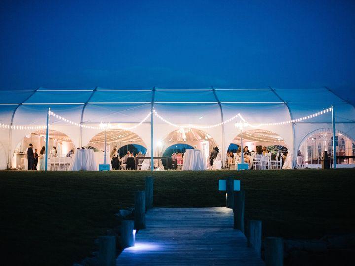 Tmx Brandenburg Reception 166 51 1138 158490306688287 North Beach wedding venue