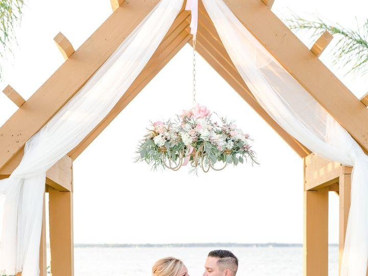 Tmx Brittany Bergendahl Favorites 0010 51 1138 158490306866486 North Beach wedding venue