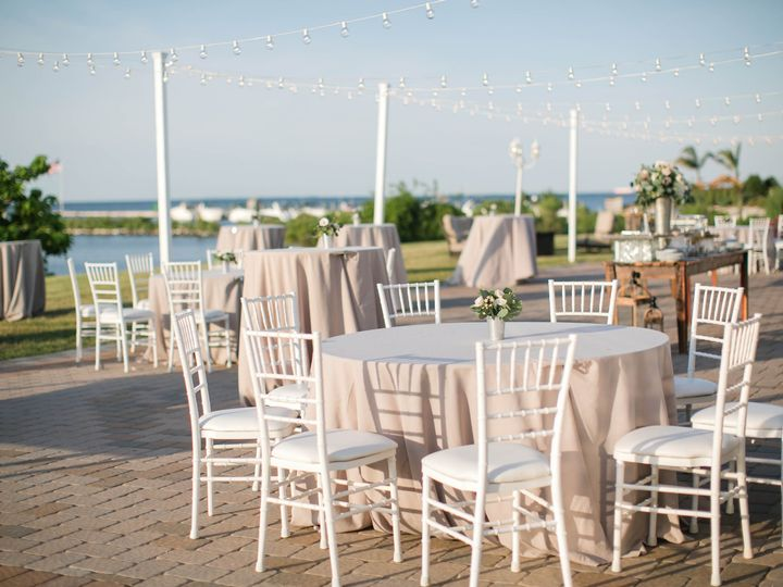 Tmx Cate And Jeff Wedding 00 Favorites 0218 51 1138 158490307147597 North Beach wedding venue