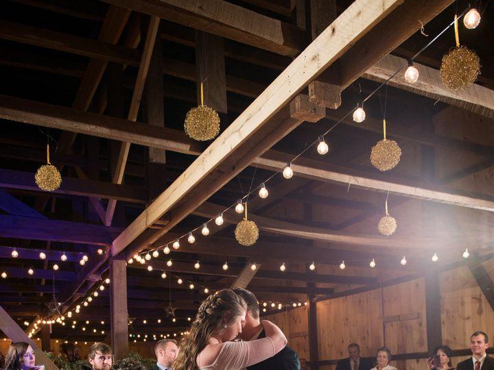 Tmx Dancing Under Bistro 51 1138 158516844484913 North Beach wedding venue