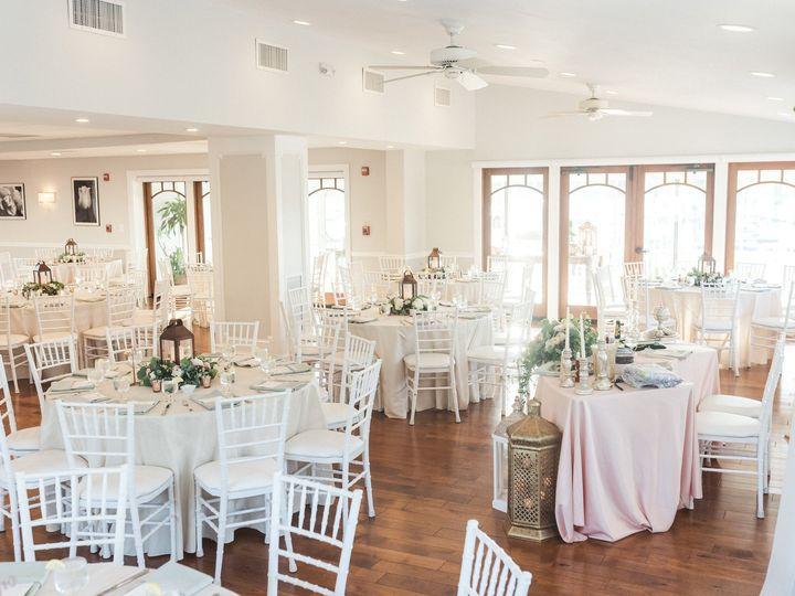 Tmx Dsc 5356 51 1138 158490307268940 North Beach wedding venue