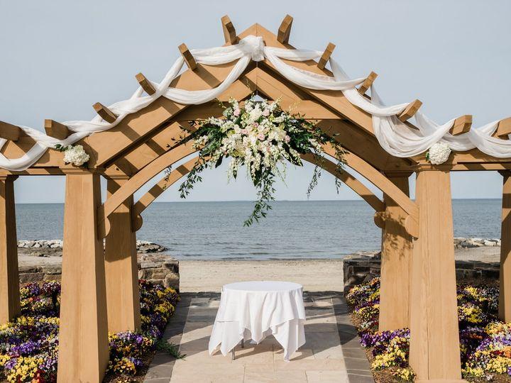 Tmx Dscf3507 51 1138 158490256651290 North Beach wedding venue
