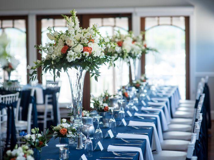 Tmx Ednminyg Jpeg 51 1138 158490256626898 North Beach wedding venue
