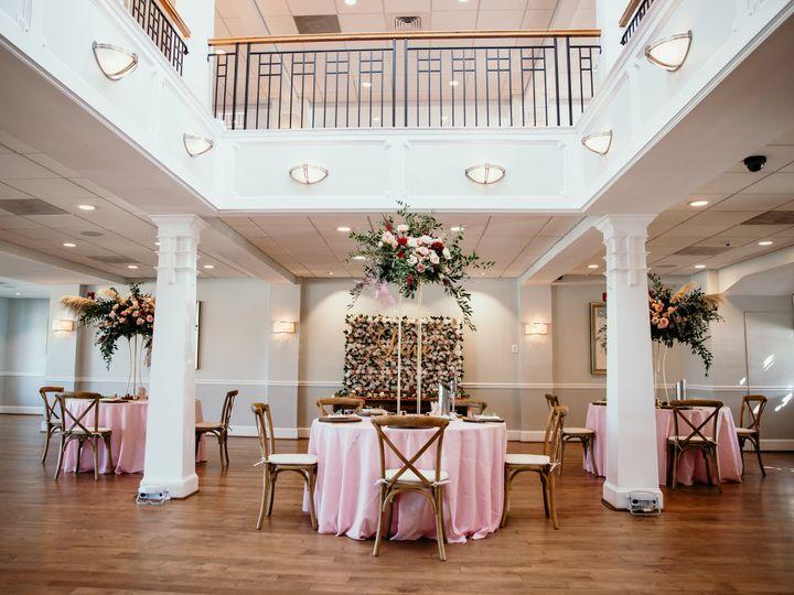 Tmx Ericanickwedding 202 51 1138 160763484378138 North Beach wedding venue