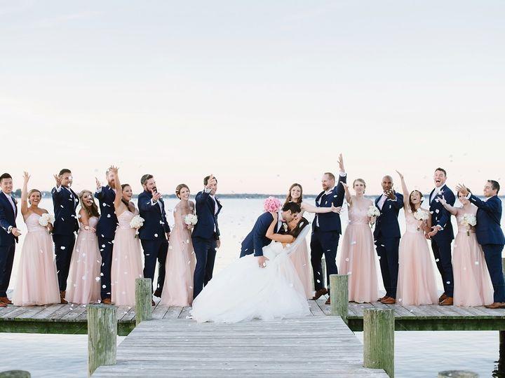 Tmx Herrington Bay Wedding Pictures 0087 1 51 1138 158490256717164 North Beach wedding venue