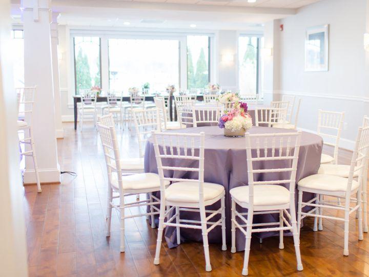 Tmx Herrington On The Bay Luncheon 0049 51 1138 160763493344861 North Beach wedding venue