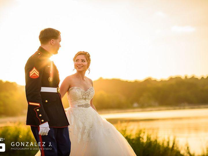 Tmx Herrington On The Bay Wedding In Maryland 81 51 1138 157659330656598 North Beach wedding venue