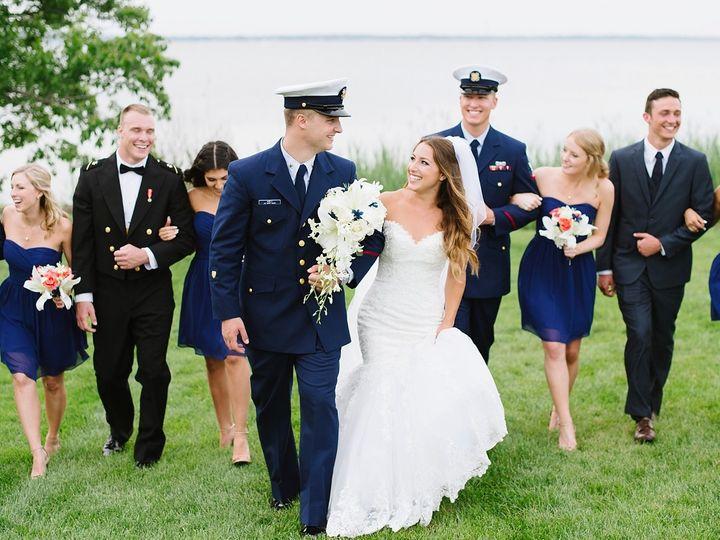 Tmx Herrington On The Bay Wedding Photo 0061 51 1138 158490257161321 North Beach wedding venue