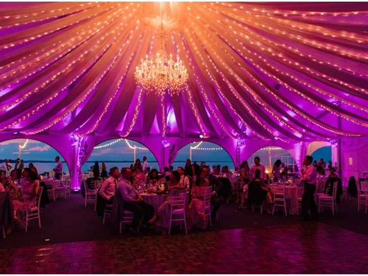 Tmx Herrington On The Bay Wedding Photography Photo 0127 51 1138 157659330790043 North Beach wedding venue