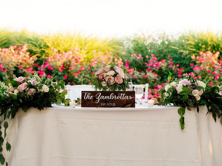 Tmx Highlightszambrotta 183 51 1138 158490257348289 North Beach wedding venue