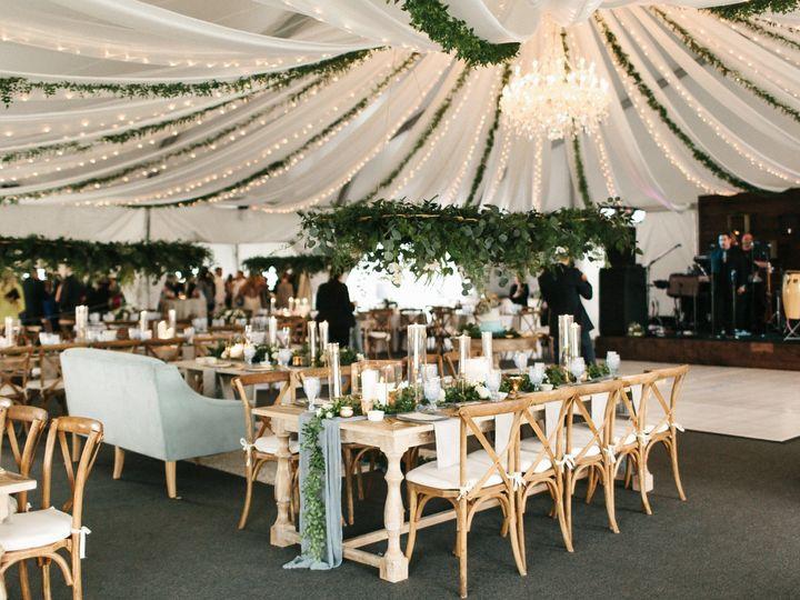 Tmx Img 6329 1 51 1138 158490257768228 North Beach wedding venue