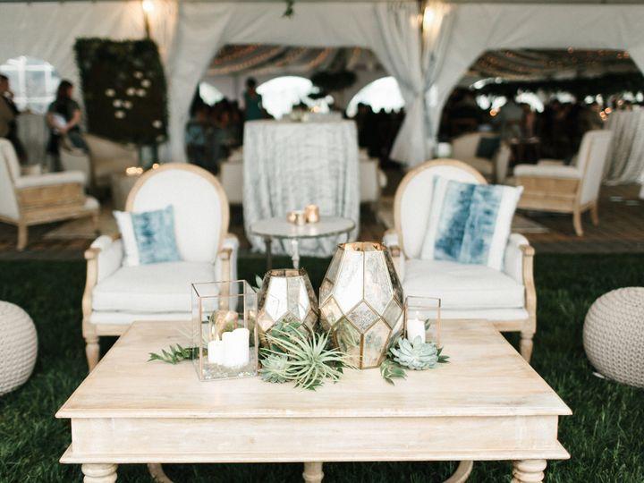 Tmx Img 6655 51 1138 160763543062754 North Beach wedding venue