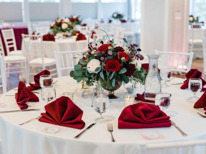 Tmx Jess And Anthony Wedding 517 51 1138 158490257742730 North Beach wedding venue
