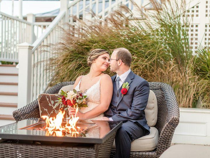 Tmx Katelyn Kevin 2019 759 Websize 51 1138 158490257979752 North Beach wedding venue