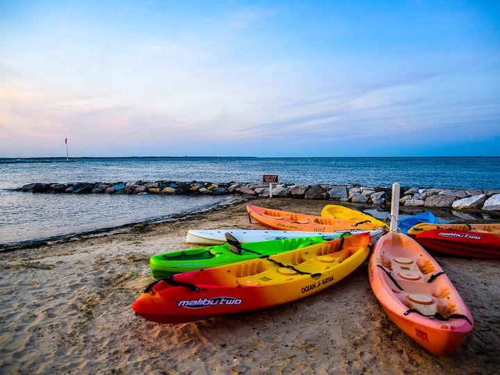 Tmx Kayaks Orig 51 1138 160763480445033 North Beach wedding venue