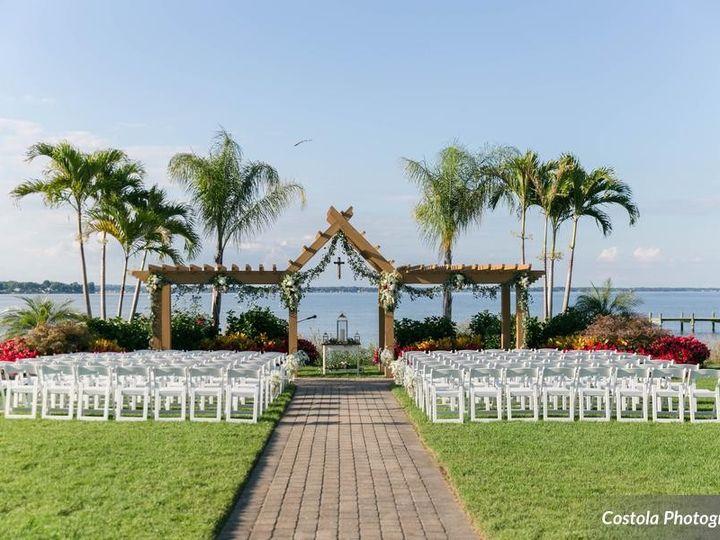 Tmx Kennedy Kennedy Costolaphotography 92017weddingsamanthapatrickceremony1of33 Low 51 1138 158490200787552 North Beach wedding venue