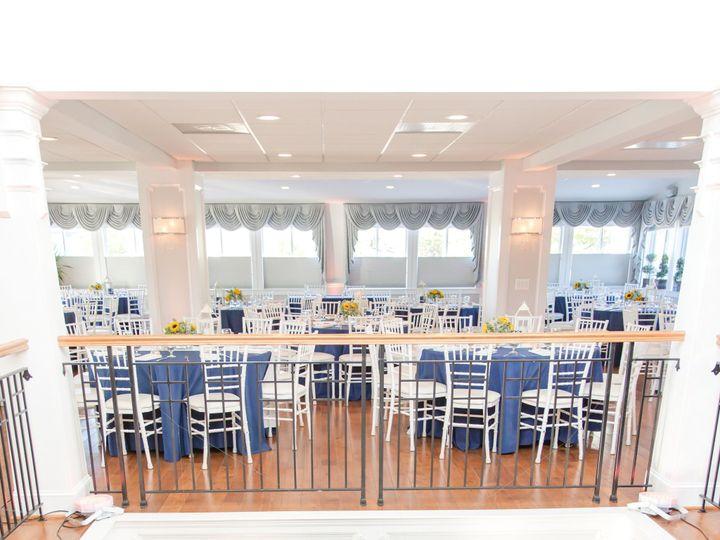 Tmx Lang Wedding Highglights 34 51 1138 158490201430886 North Beach wedding venue