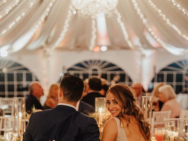 Tmx Leighcolin Kempcollective 1569 Websize 51 1138 158490201462200 North Beach wedding venue