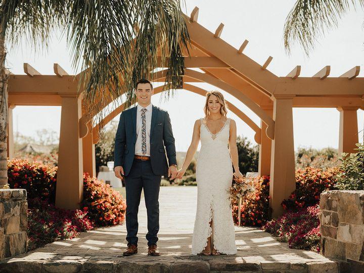 Tmx Leighcolin Kempcollective 488 Websize 51 1138 158490201272821 North Beach wedding venue