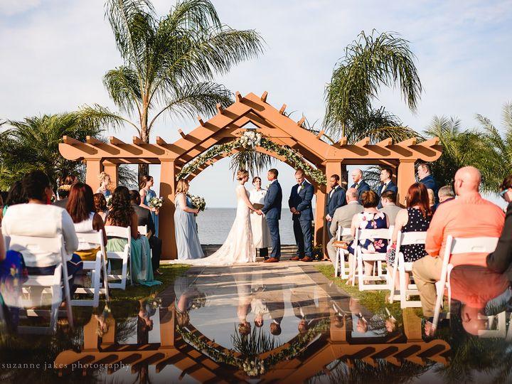 Tmx Linbryprev3 57 Websize 51 1138 158490201276771 North Beach wedding venue