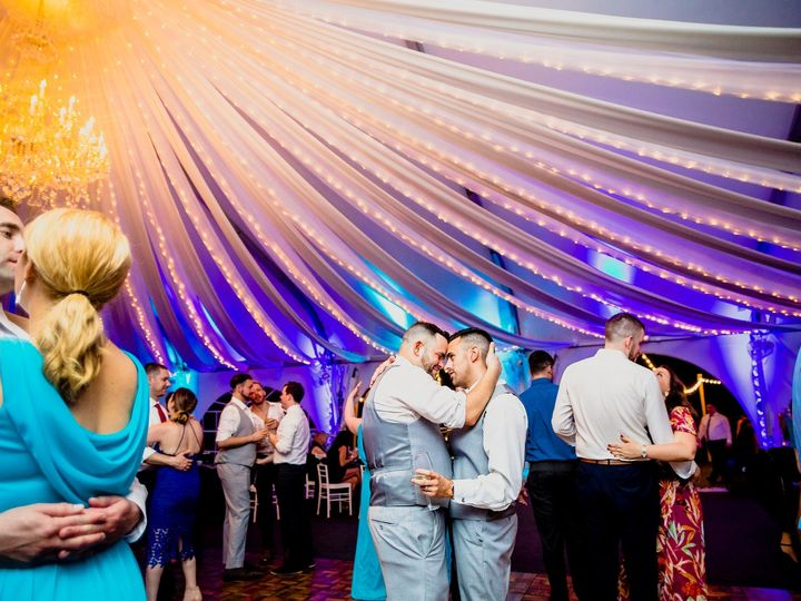 Tmx Mcginnis 851 51 1138 157659315463824 North Beach wedding venue